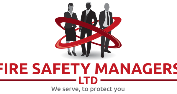 fire safety managers