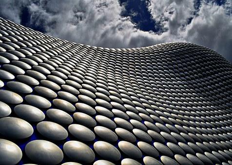 Birmingham landlord fined