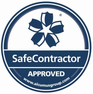 Safecontractor Logov1